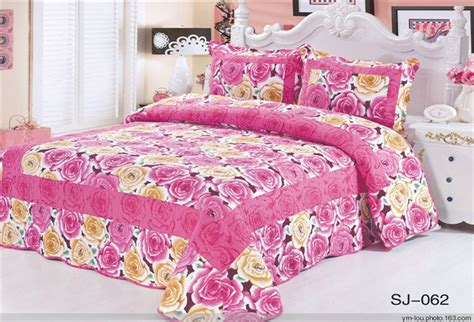 Handmade Bed Sheets - embroidery bed sheets in pakistan makaroka