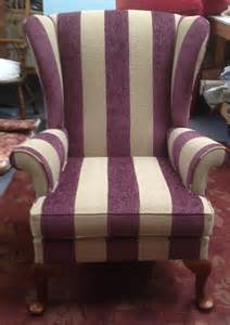Checked Fabric For Upholstery Re Upholstery P Amp D Foams And Furniture