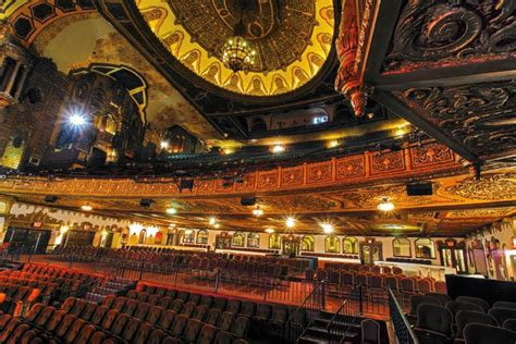 st george theater seating view st george theatre tickets staten island in staten island