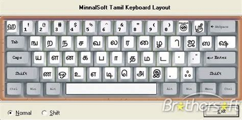bamini keyboard layout free download search results for tamil fonts for windows calendar 2015