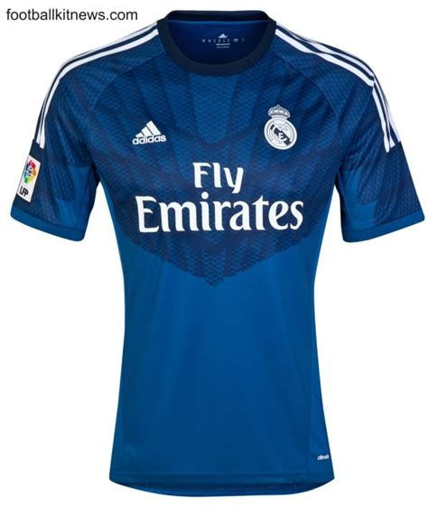Jersey Real Madrid Hitam 201415 flagwigs new real madrid jersey shirt kit 2014 2015 a flag wig