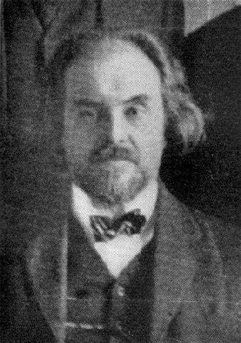 Nikolai Berdyaev Articles And Essays by Nikolai Berdyaev Images