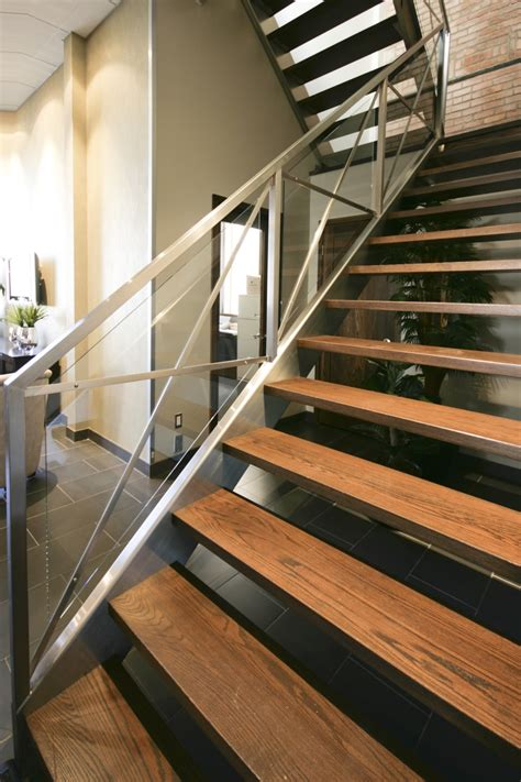 Zen Stairs Design Zen All Stairs Battig Design