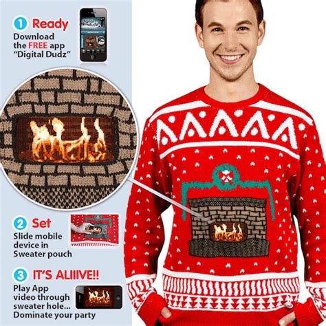 Fireplace Jumper by Five Cosy Jumpers You Can Buy Ahead Of