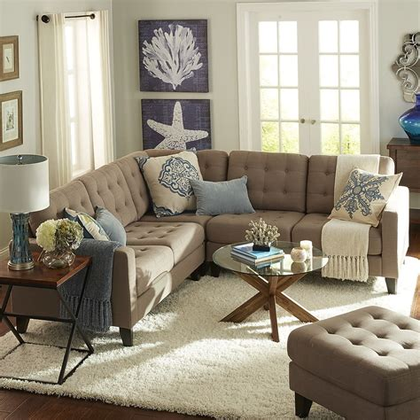 Sofa Import build your own sectional sofa best sofas decoration