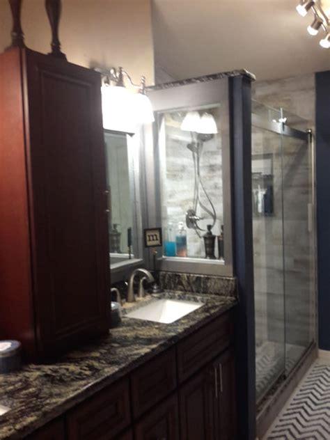 bathroom remodel melbourne fl melbourne beach bathroom remodel brevard county home