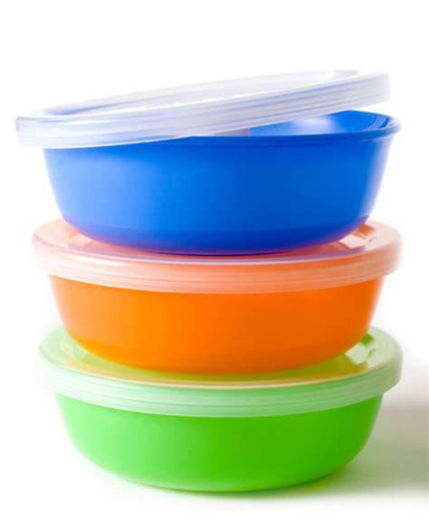 plastic bowls plastic meltdown heloise hints