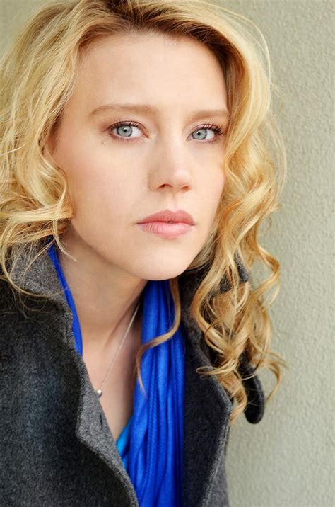 Home Design Games Iphone kate mckinnon images full hd pictures