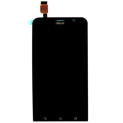 Lcd Zenfone Live display lcd tela touch zenfone go live x013d zb551kl tool