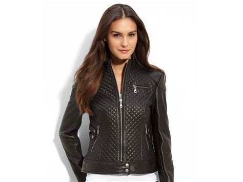best deals on women s clothing in sacramento 171 cbs13 cbs