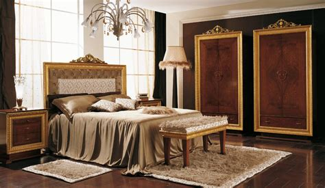 traditional bedroom ideas stylehomes net