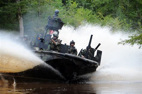 swift boat scene act of valor what it takes to serve in the navy s elite warfare boat
