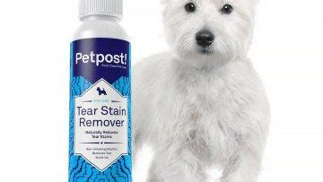 remove unsightly stains   hair   pets