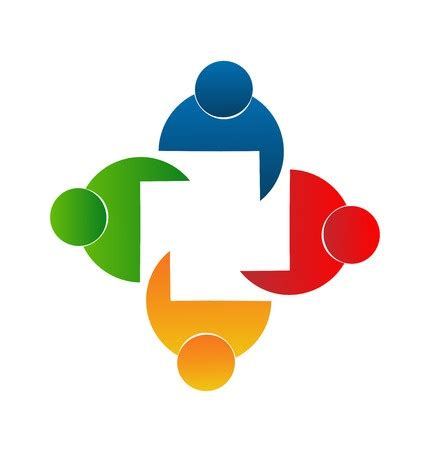 icon design conference meeting room logo www pixshark com images galleries