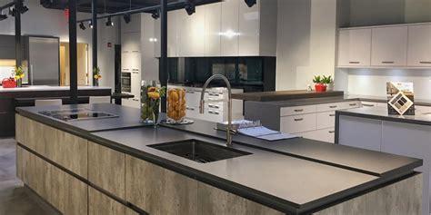 YGK Kitchen Cabinets   Design   Modern European kitchen