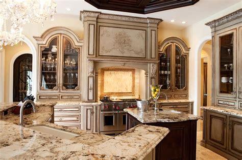 custom luxury kitchen designscustom luxury kitchen island 72 luxurious custom kitchen island designs page 3 of 14