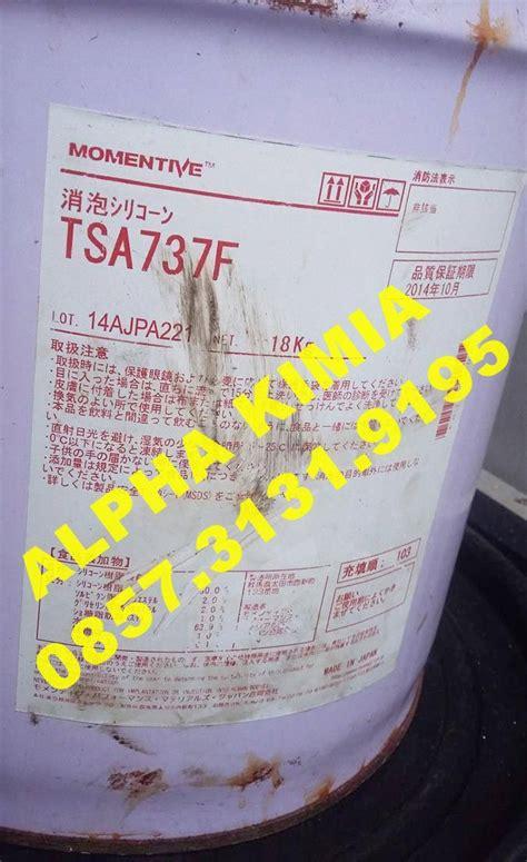 Corong Silicon Corong Air Minyak Silicone grosir semir ban 0857 3131 9195 jual semir ban 0857