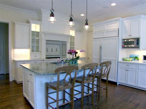 Lighting Design Updates Hgtv Kitchen Lighting Design