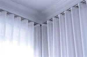 Sliding Doors Curtains Or Blinds 1000 Images About Wave Pleat On Pinterest Window