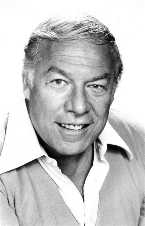 on george george kennedy
