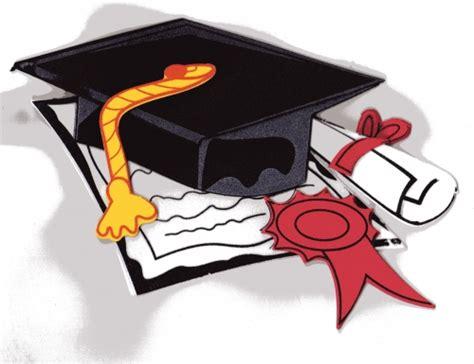 imgenes de felicitacion para graduados de secundaria fotos de la graduaci 243 n de 2 186 bachillerato curso 2011 2012