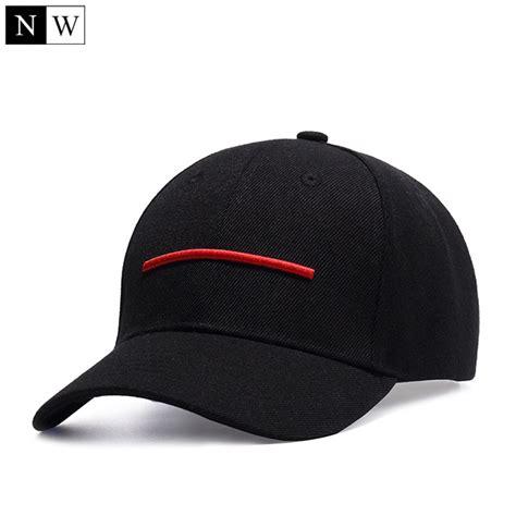 high quality baseball cap men snapback bone trucker cap hiphop gorras planas hip hop women