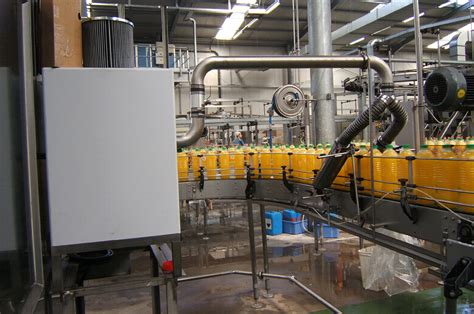 industrie 171 s 233 chage de surface sonic air systems