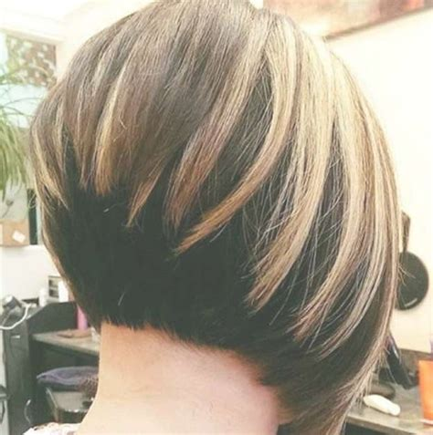 short hair cuts for the front of the head for womenhe head top 15 of front and back views of bob hairstyles