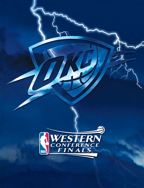 okc wallpaper for iphone 5 thunder playoffs wallpapers oklahoma city thunder