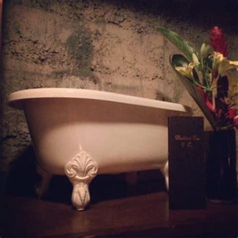 bathtub gin co seattle wa united states bathtub