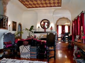 spanish home interior spice up your casa spanish style interior design styles