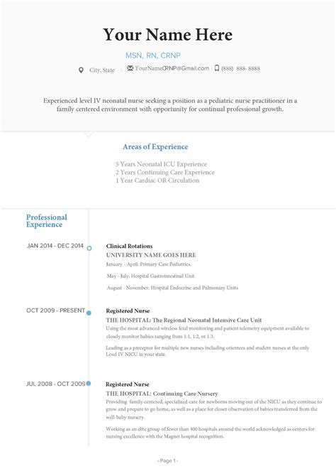 including certifications on resume resume ideas