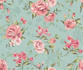 wallpaper floral vintage floral wallpaper pattern wallmaya com