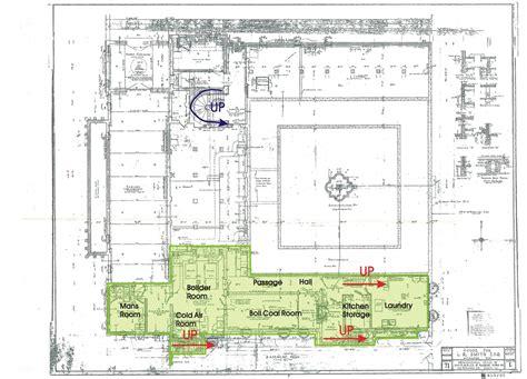 milwaukee museum floor plan 100 milwaukee museum floor plan milwaukee museum u0027s new design u2013 new