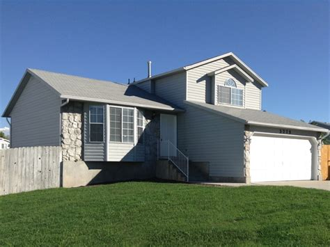 houses for rent in magna utah houses for rent in magna utah 28 images 7306 zana ln magna ut for sale 205 000