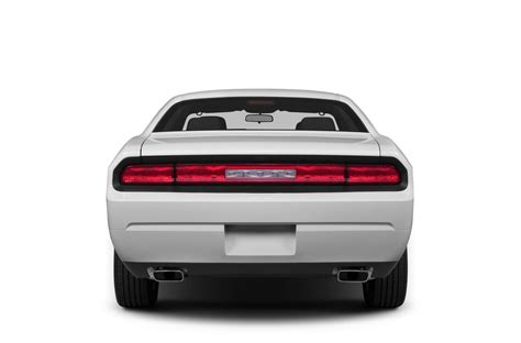 2014 dodge challenger price 2014 dodge challenger price photos reviews features