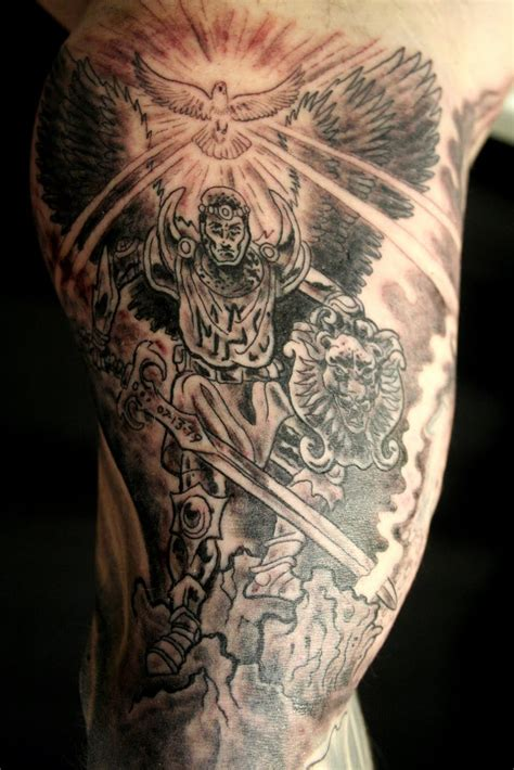 unity tattoo custom tattooing by macpherson interesting inking