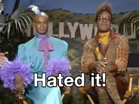 the best in living color memes tv land
