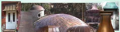 copper awnings for sale copper awnings chimney caps range hoods bay window roofs