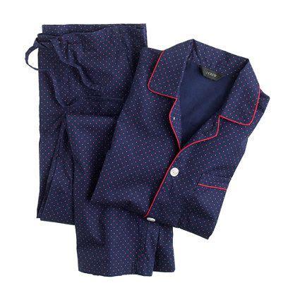 Jcrew Pajamas Kimono 173 best s pajamas images on fashion
