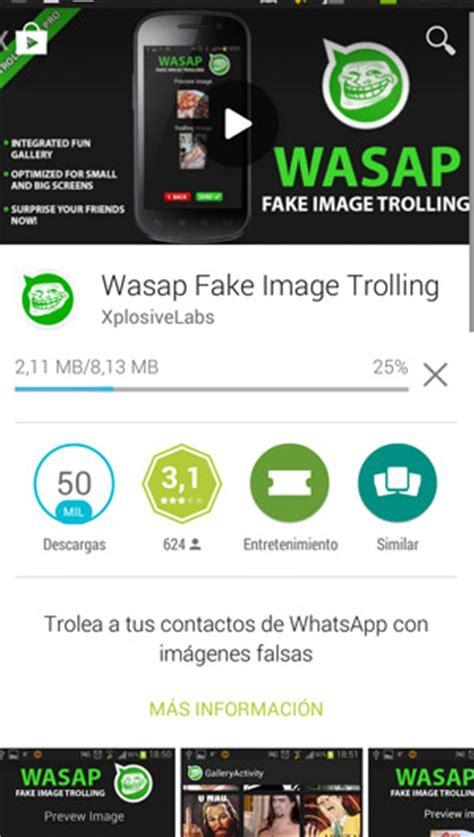 imagenes whatsapp trucadas descargar wasap wasap descargar wasap wasap descargar