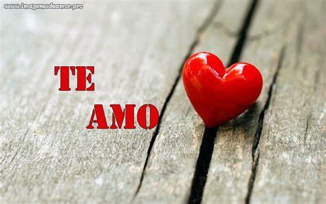 imagenes en full hd de amor 10 im 225 genes de corazones con frase te amo