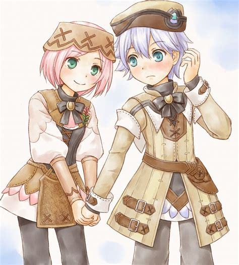 Rune Factory 4 Wardrobe by 73 Best Rune Factory Images On Runes Harvest