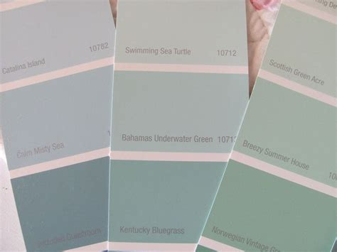 calm sea in mudroom walmart color mudroom colors walmart and bathroom