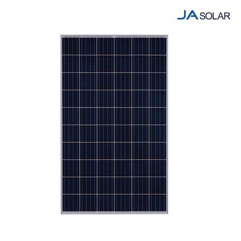 Ja Shop by Ja Solar Solarmodule Sen Shop