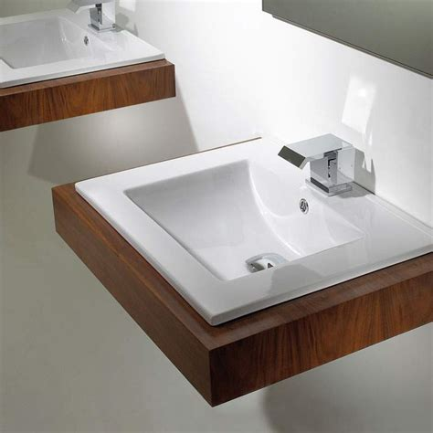Badezimmer Aufsatzwaschbecken by Bathroom Sinks Basins Uk At Bathroom City