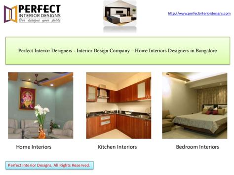 home couture design group inc home interior design interior designs company bangalore