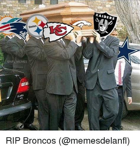 Broncos Raiders Meme - 25 best memes about broncos broncos memes
