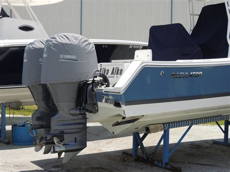 boat lettering hull truth regulator boat lettering the hull truth boating and