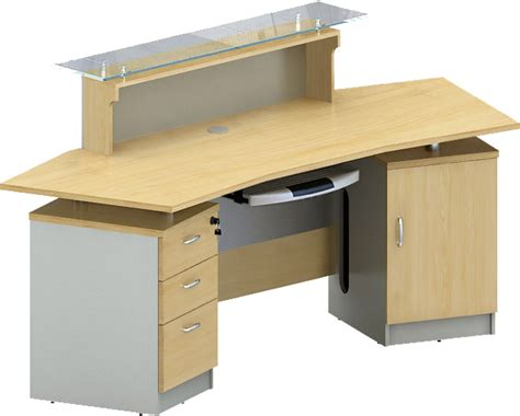 Discount Reception Desks 50 Office Furniture Small Cheap Reception Desk Buy Cheap Reception Desk Small Reception